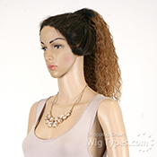"freetress_equal_ponytail_mega_girl_om8642_3_175.jpg"""