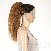 "freetress_equal_ponytail_mega_girl_om8642_4_175.jpg"""