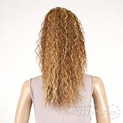 "freetress_equal_ponytail_mega_girl_om8642_6_175.jpg"""