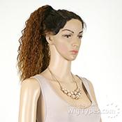 "freetress_equal_ponytail_mega_girl_om8643_2_175.jpg"""