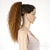 "freetress_equal_ponytail_mega_girl_om8643_4_175.jpg"""
