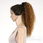 "freetress_equal_ponytail_mega_girl_om8643_5_175.jpg"""