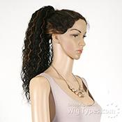 """freetress_equal_ponytail_mega_girl_p1b30_2_175.jpg"""""""