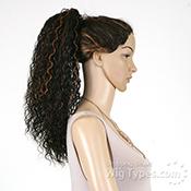 """freetress_equal_ponytail_mega_girl_p1b30_4_175.jpg"""""""