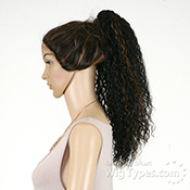 """freetress_equal_ponytail_mega_girl_p1b30_5_175.jpg"""""""