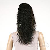 """freetress_equal_ponytail_mega_girl_p1b30_6_175.jpg"""""""