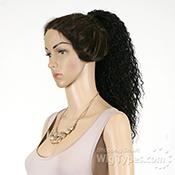 """freetress_equal_ponytail_mega_girl_p1b33_3_175.jpg"""""""