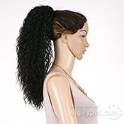 """freetress_equal_ponytail_mega_girl_p1b33_4_175.jpg"""""""
