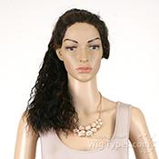 """freetress_equal_ponytail_mega_girl_p1b350_1_175.jpg"""""""