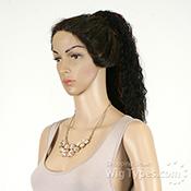 """freetress_equal_ponytail_mega_girl_p1b350_3_175.jpg"""""""