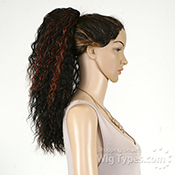 """freetress_equal_ponytail_mega_girl_p1b350_4_175.jpg"""""""