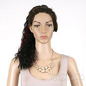 """freetress_equal_ponytail_mega_girl_p1b530_1_175.jpg"""""""