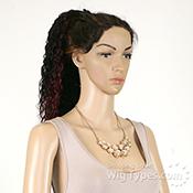 """freetress_equal_ponytail_mega_girl_p1b530_2_175.jpg"""""""