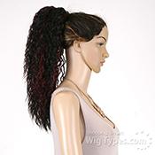 """freetress_equal_ponytail_mega_girl_p1b530_4_175.jpg"""""""