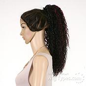 """freetress_equal_ponytail_mega_girl_p1b530_5_175.jpg"""""""