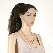 """freetress_equal_ponytail_mega_girl_p427_2_175.jpg"""""""