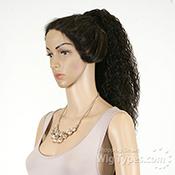"""freetress_equal_ponytail_mega_girl_p427_3_175.jpg"""""""