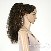 """freetress_equal_ponytail_mega_girl_p427_4_175.jpg"""""""