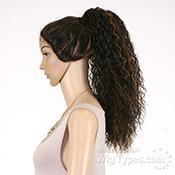 """freetress_equal_ponytail_mega_girl_p427_5_175.jpg"""""""