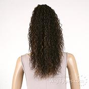 """freetress_equal_ponytail_mega_girl_p427_6_175.jpg"""""""