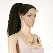 """freetress_equal_ponytail_mega_girl_p430_2_175.jpg"""""""