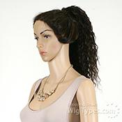 """freetress_equal_ponytail_mega_girl_p430_3_175.jpg"""""""