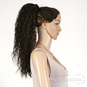 """freetress_equal_ponytail_mega_girl_p430_4_175.jpg"""""""