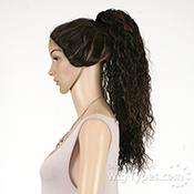 """freetress_equal_ponytail_mega_girl_p430_5_175.jpg"""""""
