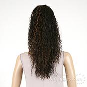 """freetress_equal_ponytail_mega_girl_p430_6_175.jpg"""""""