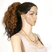 """freetress_equal_ponytail_palm_girl_gf23033_2_175.jpg"""""""