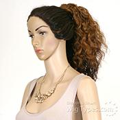 """freetress_equal_ponytail_palm_girl_gf23033_3_175.jpg"""""""