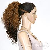 """freetress_equal_ponytail_palm_girl_gf23033_4_175.jpg"""""""