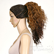 """freetress_equal_ponytail_palm_girl_gf23033_5_175.jpg"""""""