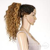 """freetress_equal_ponytail_palm_girl_gf2730613_4_175.jpg"""""""