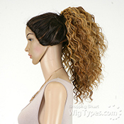 """freetress_equal_ponytail_palm_girl_gf2730613_5_175.jpg"""""""