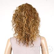 """freetress_equal_ponytail_palm_girl_gf2730613_6_175.jpg"""""""