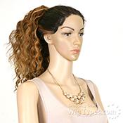 """freetress_equal_ponytail_palm_girl_gf8642_2_175.jpg"""""""