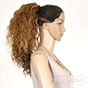 """freetress_equal_ponytail_palm_girl_gf8642_4_175.jpg"""""""