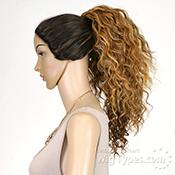 """freetress_equal_ponytail_palm_girl_gf8642_5_175.jpg"""""""