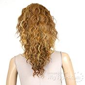 """freetress_equal_ponytail_palm_girl_gf8642_6_175.jpg"""""""