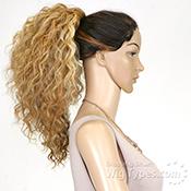 """freetress_equal_ponytail_palm_girl_gf8643_4_175.jpg"""""""