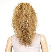 """freetress_equal_ponytail_palm_girl_gf8643_6_175.jpg"""""""