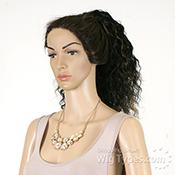 """freetress_equal_ponytail_palm_girl_p1b27_3_175.jpg"""""""