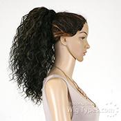 """freetress_equal_ponytail_palm_girl_p1b27_4_175.jpg"""""""