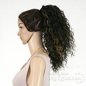 """freetress_equal_ponytail_palm_girl_p1b27_5_175.jpg"""""""