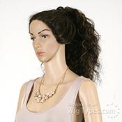 """freetress_equal_ponytail_palm_girl_p427_3_175.jpg"""""""