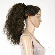 """freetress_equal_ponytail_palm_girl_p427_4_175.jpg"""""""