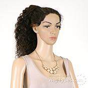 """freetress_equal_ponytail_palm_girl_p430_2_175.jpg"""""""