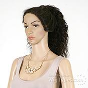 """freetress_equal_ponytail_palm_girl_p430_3_175.jpg"""""""
