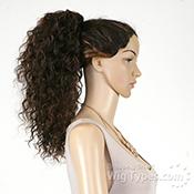 """freetress_equal_ponytail_palm_girl_p430_4_175.jpg"""""""